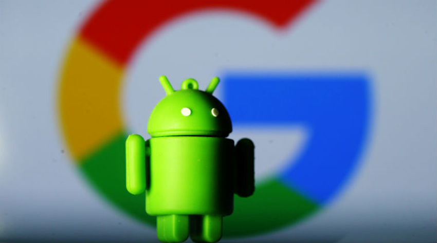 Photo of India investighează Google din cauza lui Android