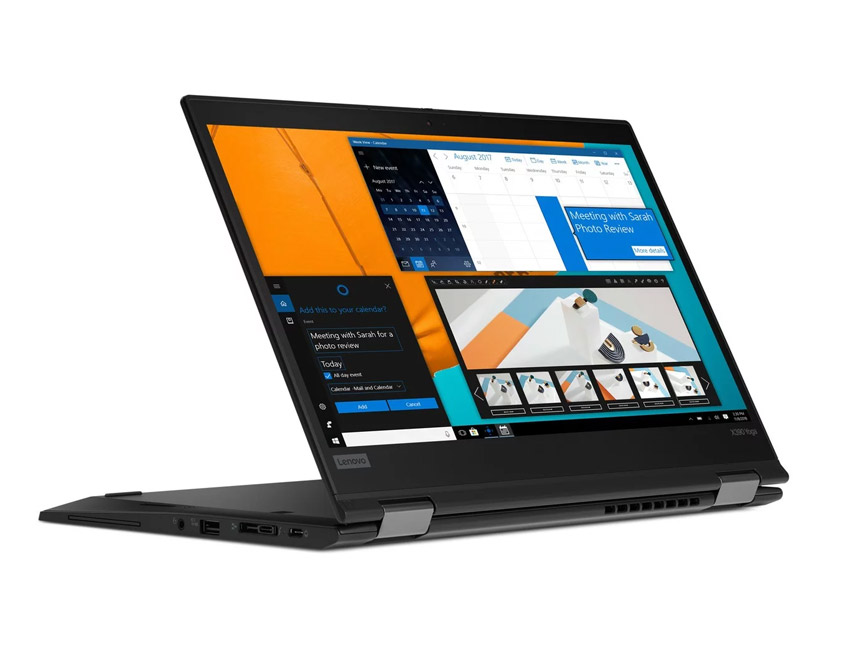 Photo of MWC 2019: Lenovo actualizează seria ThinkPad