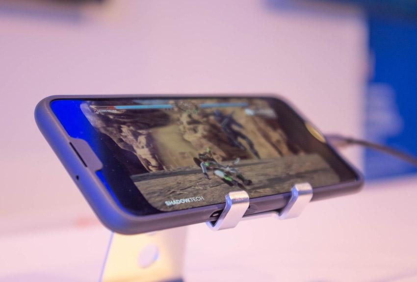 Photo of Oppo a prezentat un prototip de telefon 5G în cadrul MWC 2019