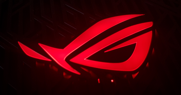 ROG Rapture GT-AX11000, Wi-Fi 6 gaming router review – bestia din viitor!