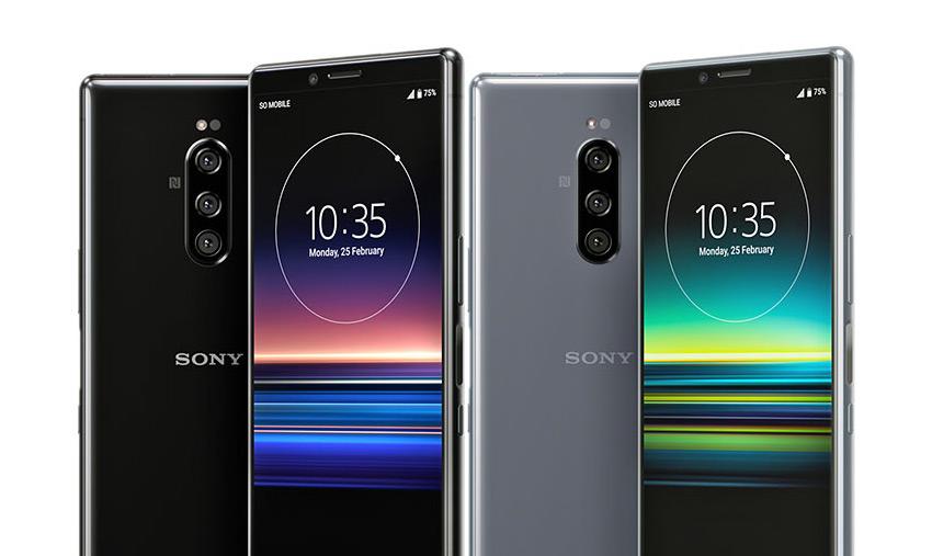 Photo of MWC 2019: Sony a prezentat noul flagship Xperia 1, alături de Xperia 10 și Xperia L3