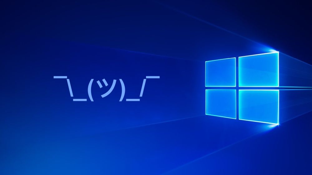 Photo of Windows 10 are doua noi vulnerabilitati prin care poate fi atacat