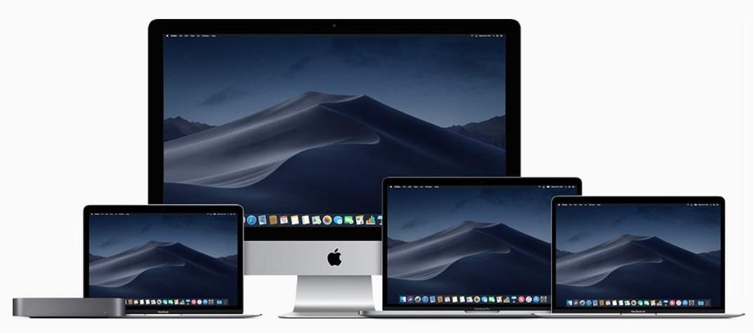 Photo of Apple ar putea trece la ARM pentru Mac-uri