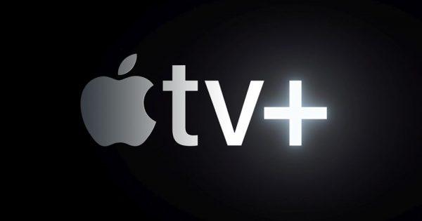Apple TV+ este răspunsul companiei din Cupertino la Netflix