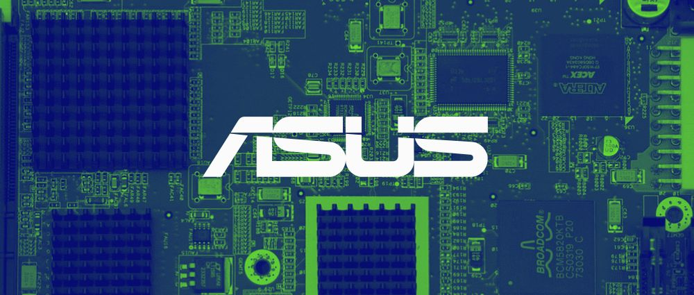 Photo of Software-ul de update ASUS a fost folosit pentru a instala un backdoor