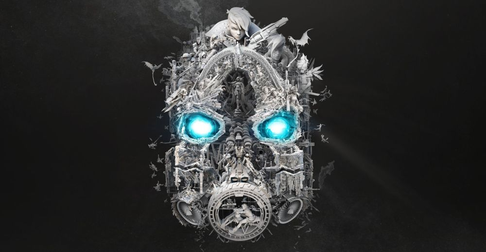 Photo of Borderlands 3 primește primul trailer oficial