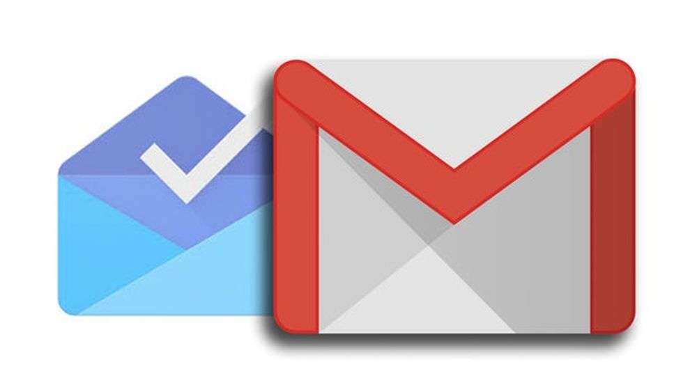 Photo of Google Inbox are acum o dată de terminare a serviciului