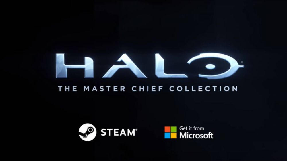 Halo: Master Chief Collection pentru PC