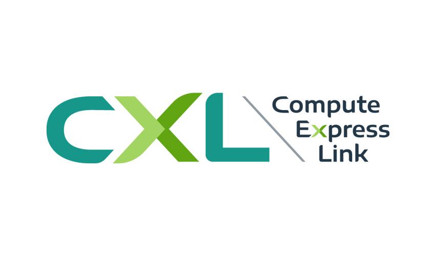 Intel CXL