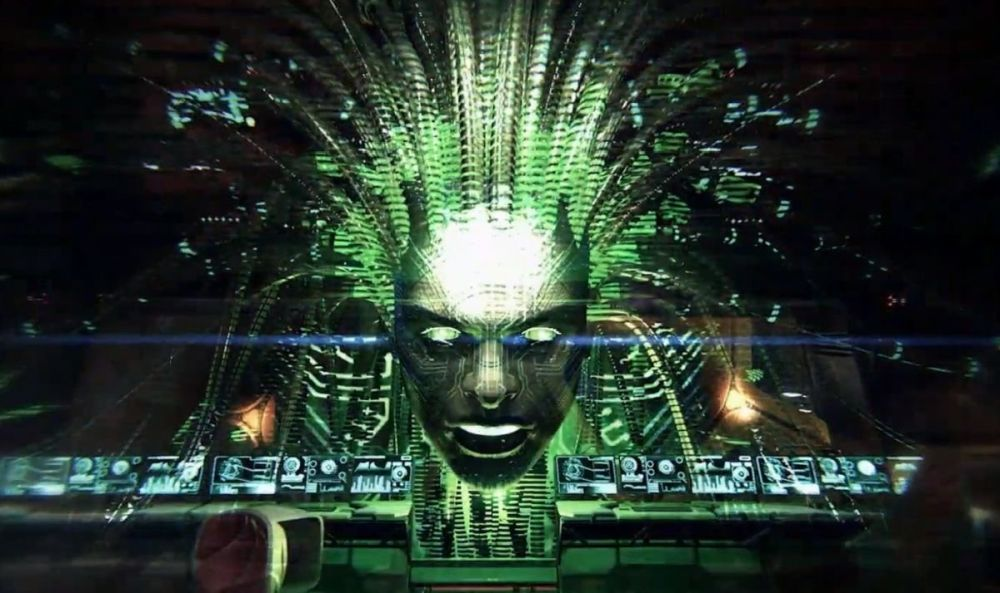 Photo of System Shock 3 are acum un trailer