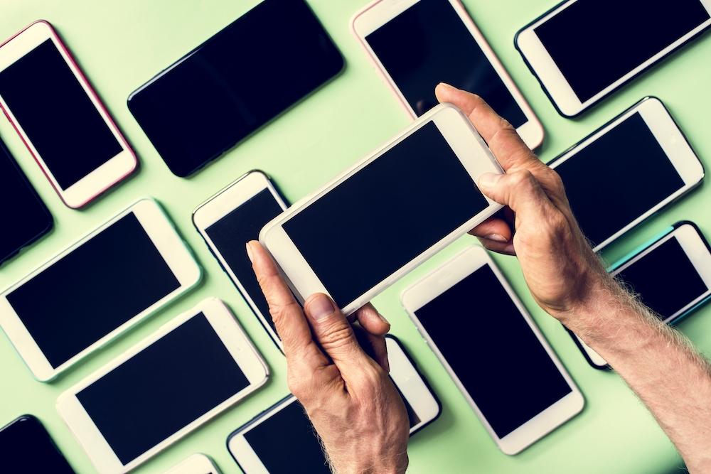 Photo of Ce telefon sa iti cumperi daca ai doar 500LEI?! Telefoane NOI vs Telefoane SH si la ce trebuie sa fii atent in ambele cazuri!