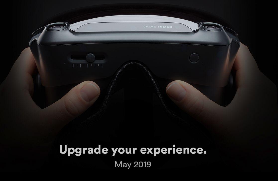 Photo of Valve pregătește ceva nou pentru VR