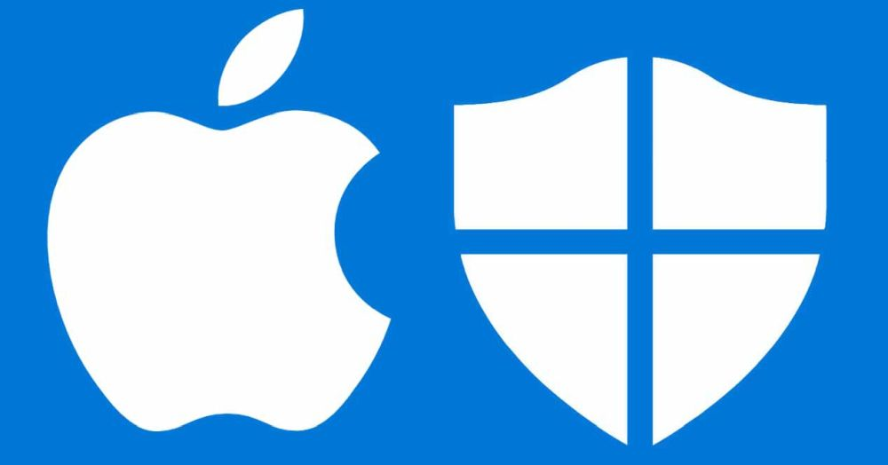 Microsoft Defender for mac OS