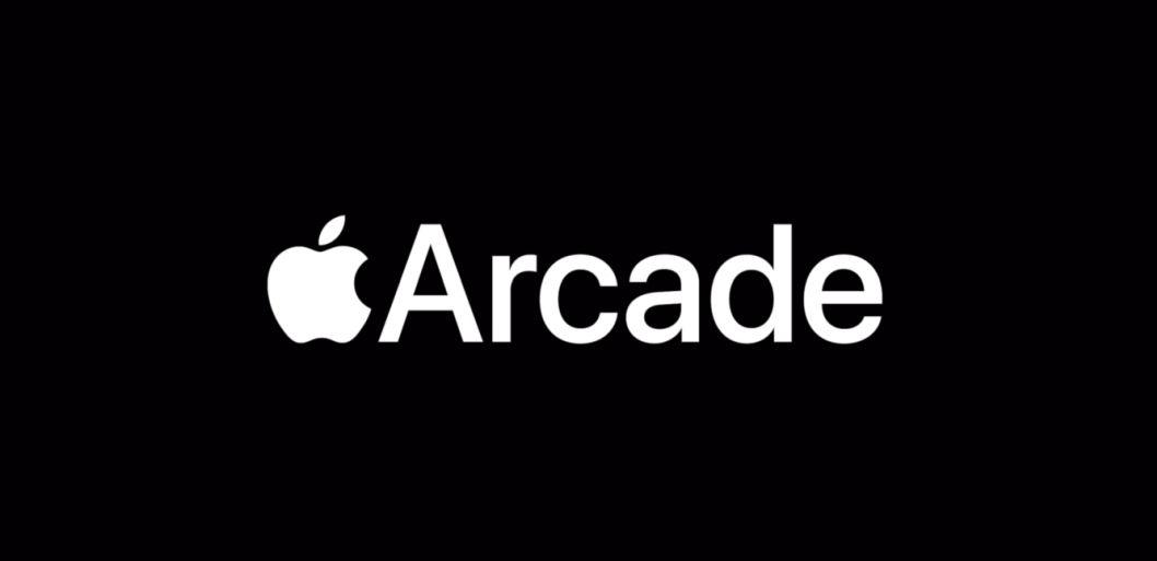 Photo of Apple mizează pe jocuri cu Apple Arcade