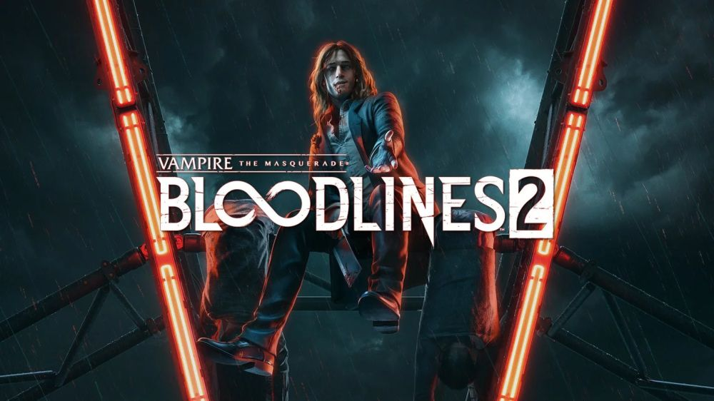 Photo of Vampire: The Masquerade – Bloodlines 2 a fost anunțat