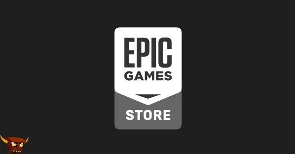 Epic Games Store necesită 2FA pentru jocurile gratuite