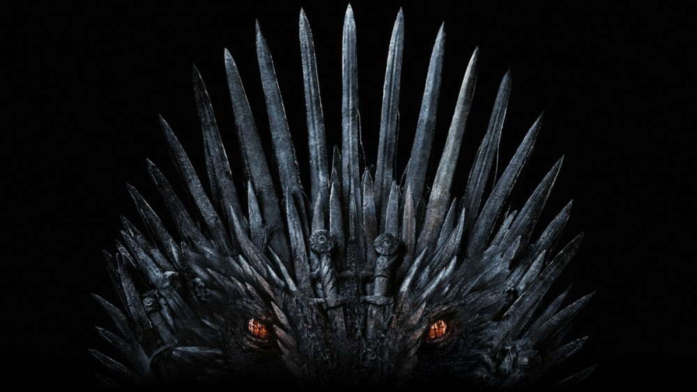Photo of Game of Thrones bate record după record – la piratat!