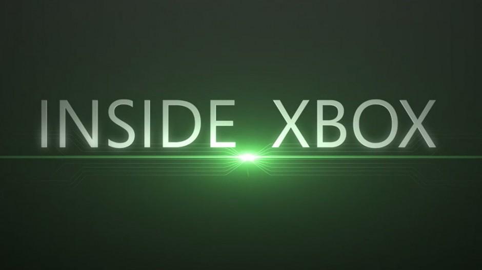 Photo of Inside Xbox: tot ce s-a anunțat în timpul evenimentului