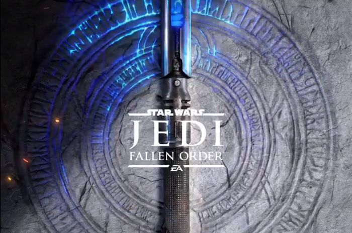 Photo of Star Wars Jedi Fallen Order a fost dezvăluit