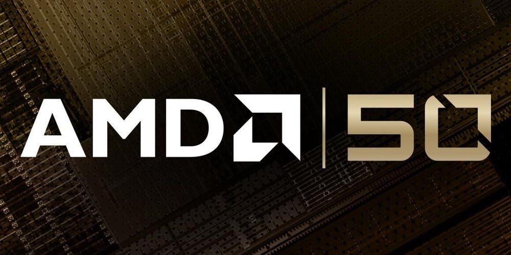 Photo of AMD lucrează la procesoare aniversare