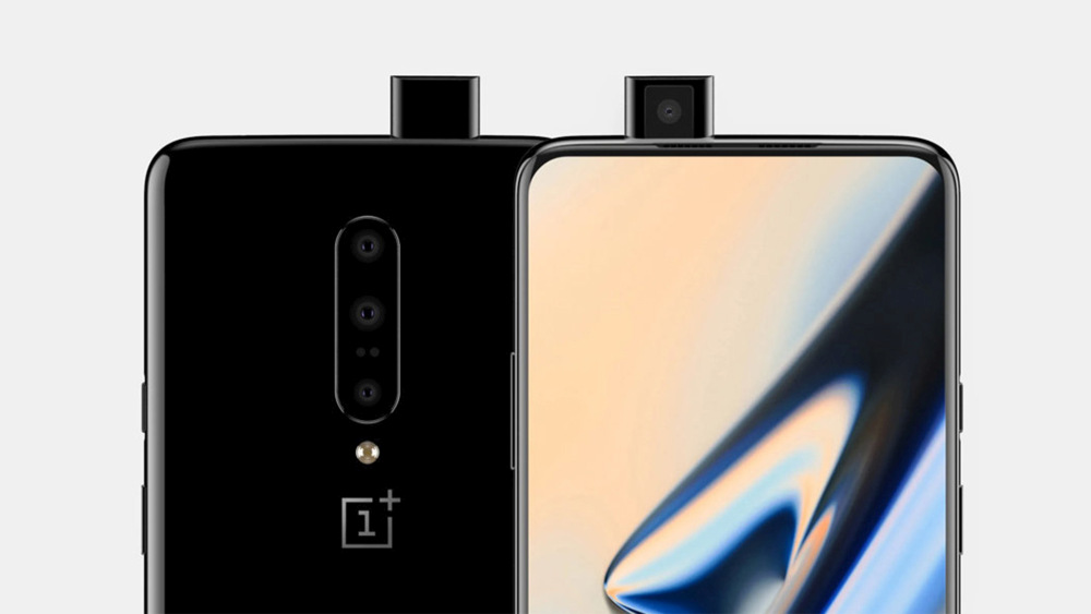 Photo of Este confirmat: OnePlus 7 Pro va avea cameră triplă