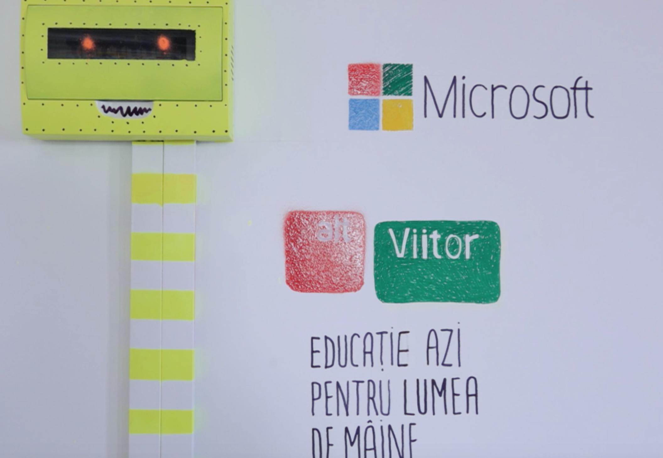 Photo of Everyone Digital: Cursuri de programare pentru copiii defavorizati