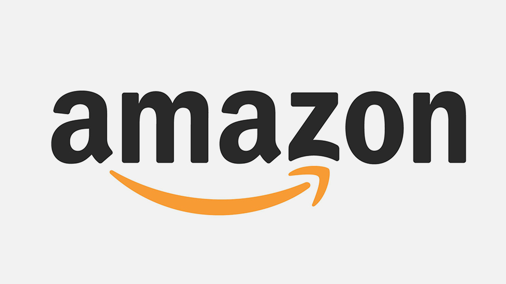 Photo of Amazon se apucă de game streaming