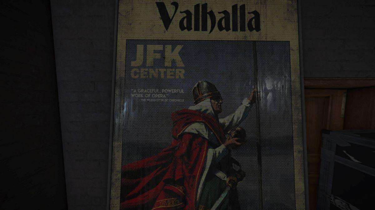 assassin's cred valhalla.jpg