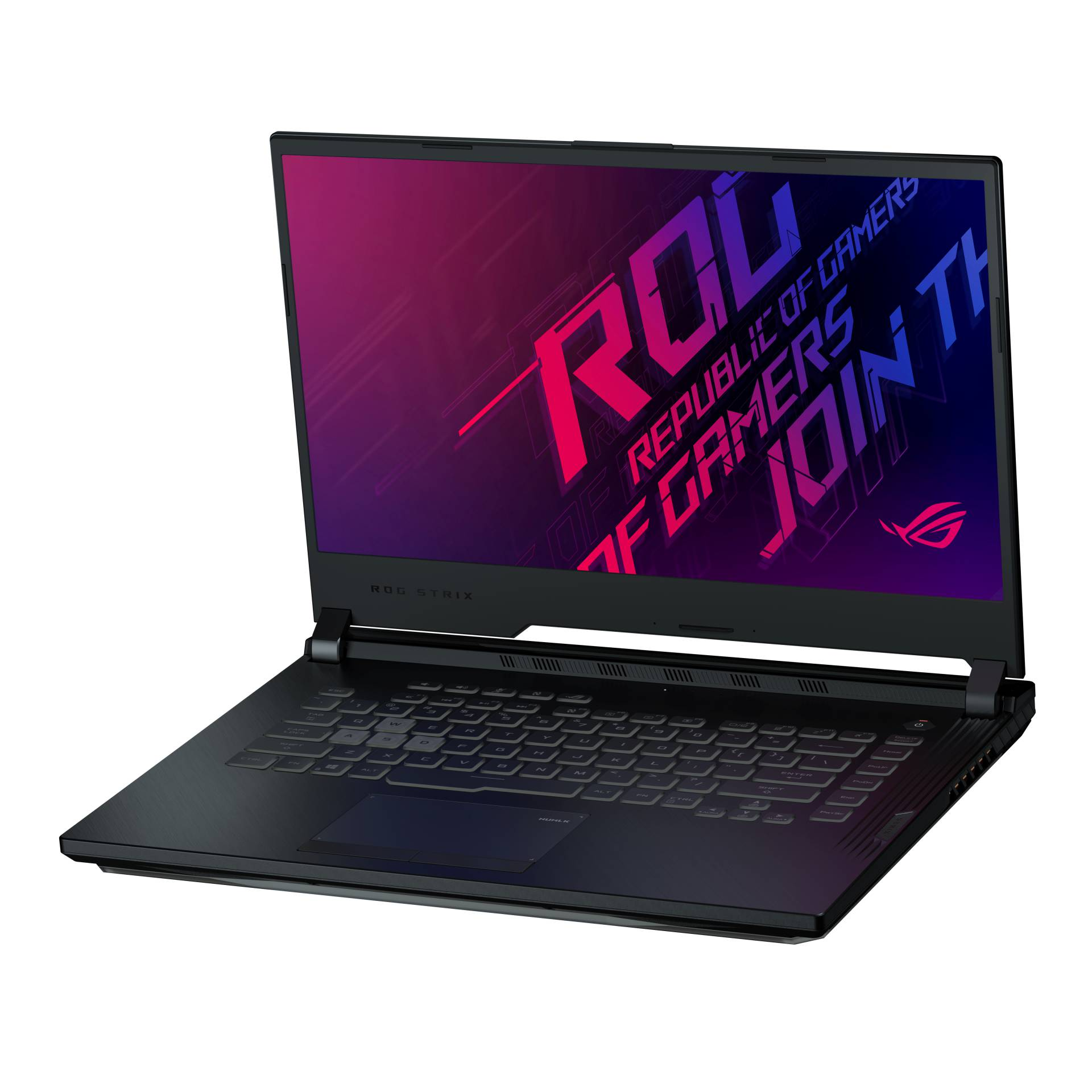 Photo of ASUS a lansat noile laptopuri de gaming la RE:DEFINE 2019 în Istanbul