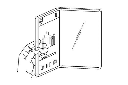 lg telefon transparent lg telefon pliabil