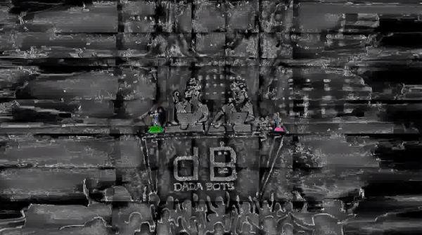 Photo of Așa sună muzica generată în totalitate de un AI