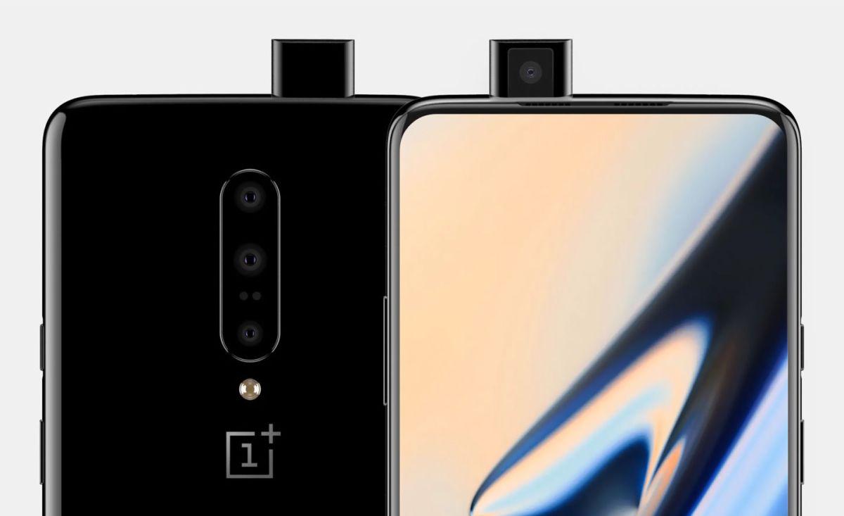 Photo of Noile telefoane OnePlus 7 vor fi anunțate în curând