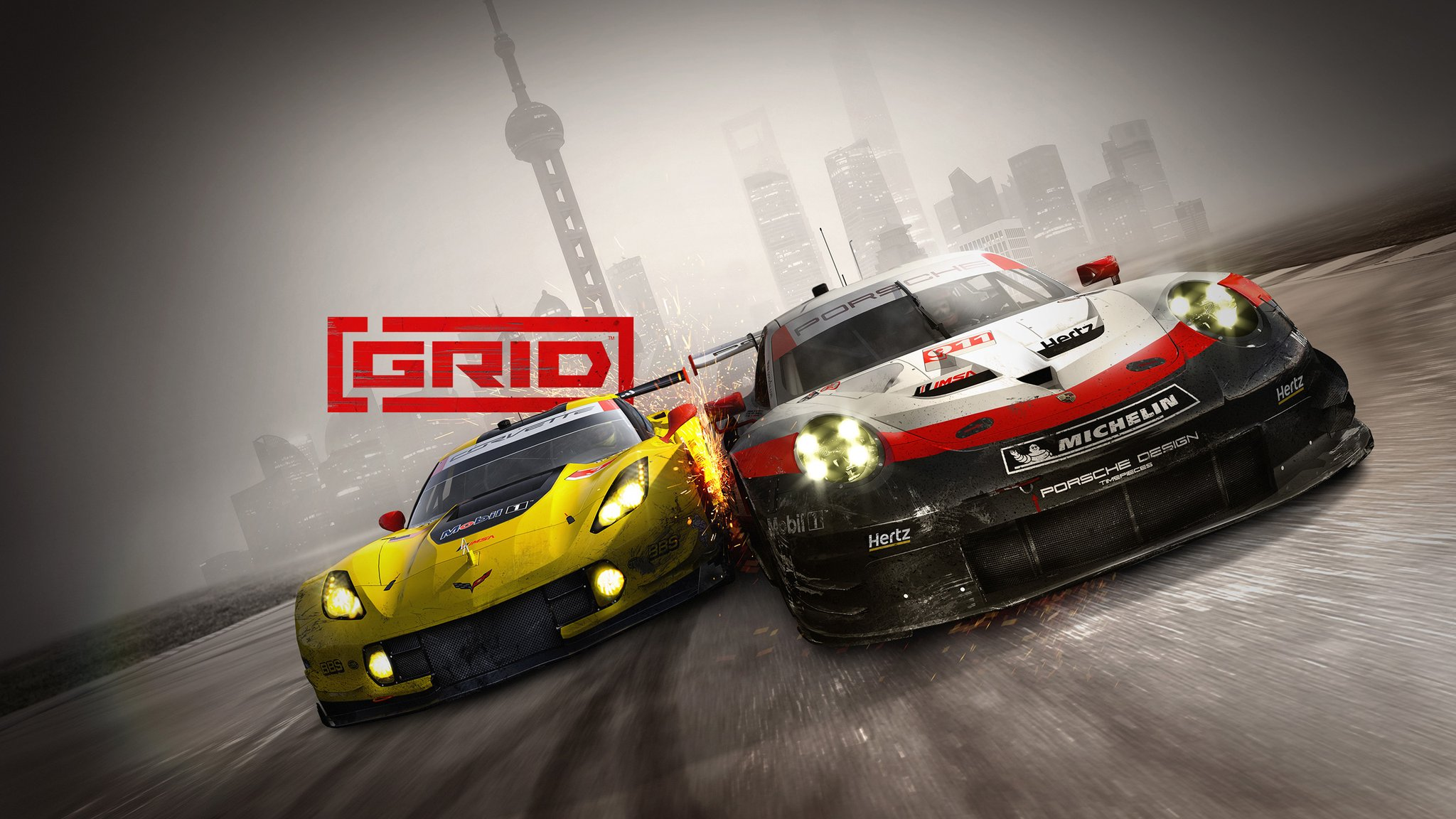 Photo of Grid 2 este gratuit și are un urmaș