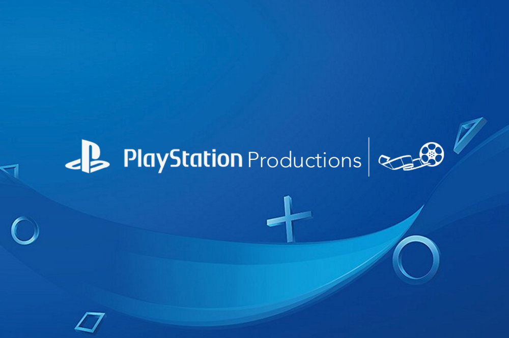Photo of PlayStation își deschide propriul studio de film și TV