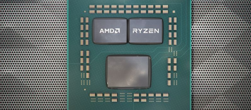 Photo of AMD promite viteze de boost mai consistente