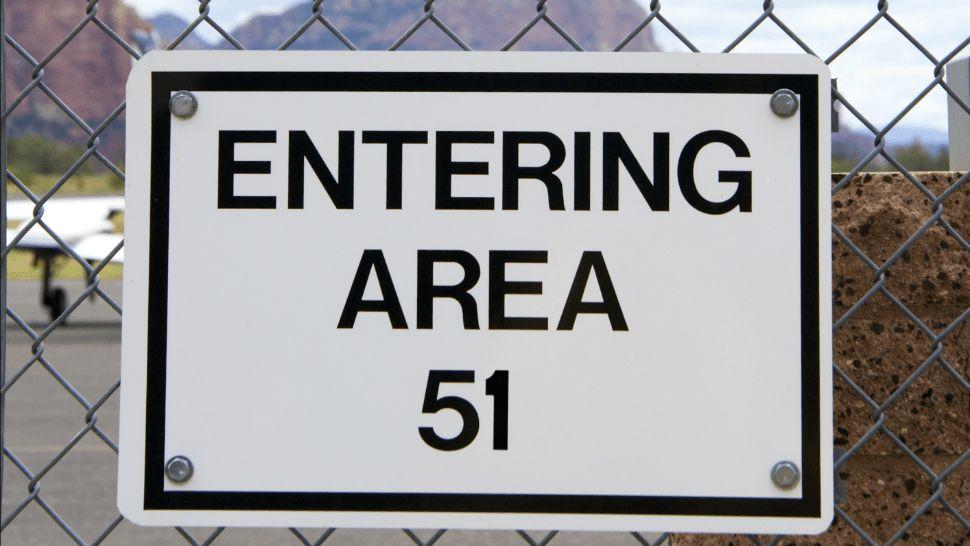 Atenție! Urmează să intrați într-o zonă restricționată! O faceți pe riscul vostru. Este posibil să vedeți tehnologii pentru care nu sunteți încă pregătiți :)
