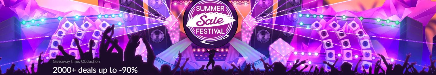 gog summer sale 2019