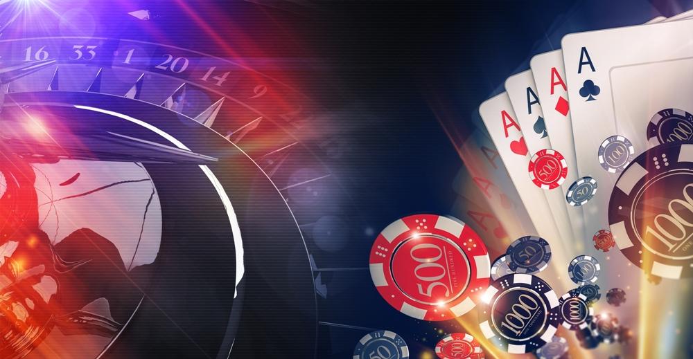 Photo of Ce tehnologii folosesc cazinourile online în materie de securitate