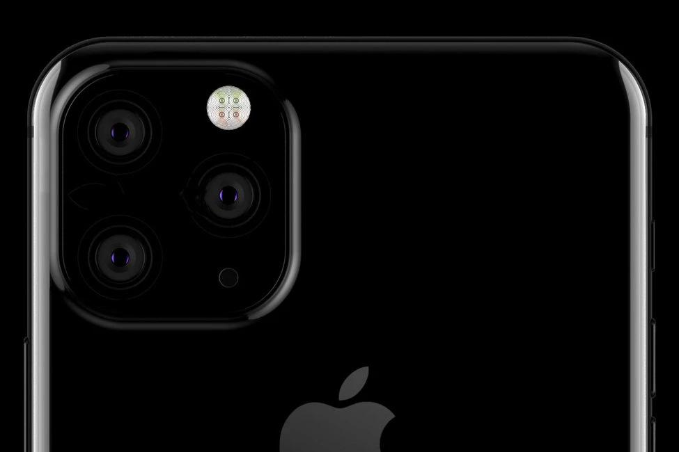 Photo of Apple confirmă noile modele de iPhone