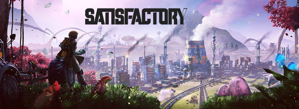 Photo of Cât de bine se poate vinde un joc pe Epic Games Store?