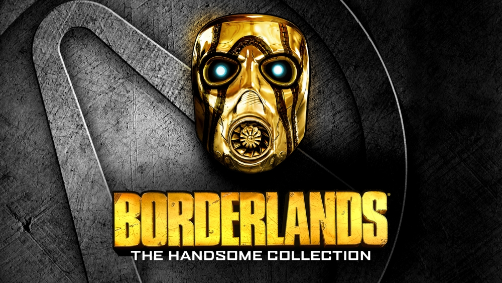 Photo of Borderlands: The Handsome Collection are acum un preț de nerefuzat