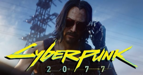 Cyberpunk 2077 nu va mai fi amânat