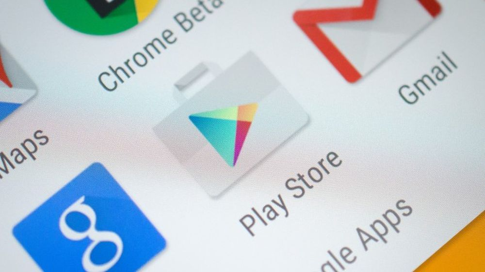 Photo of Google Play Store a generat 80 de miliarde de dolari