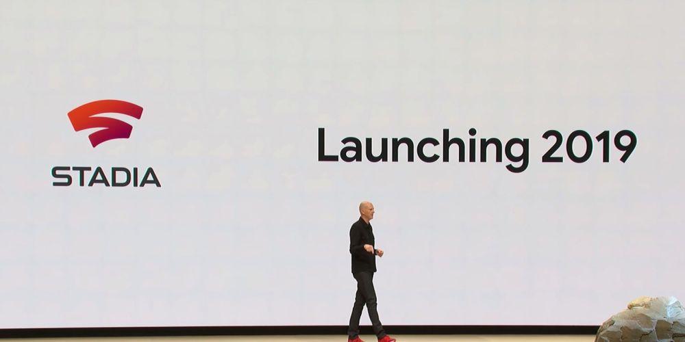 Photo of Google prezintă prețurile și titlurile disponibile pe Stadia