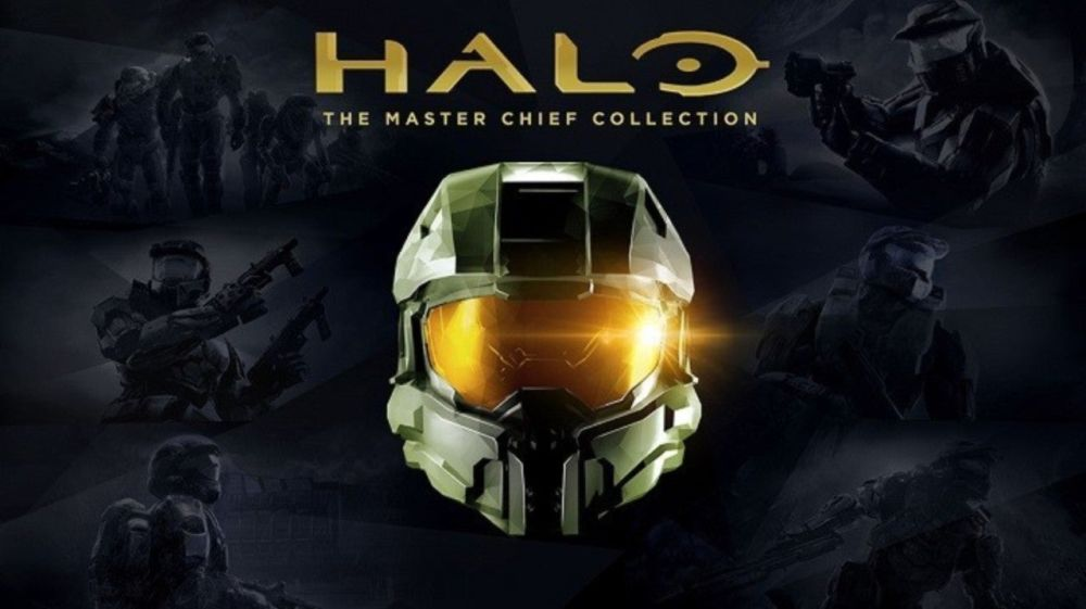 Photo of Halo: The Master Chief Collection intră în beta test