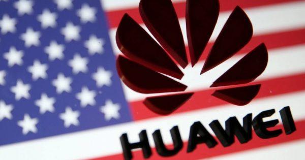 Huawei riscă să piardă 30 de miliarde de dolari