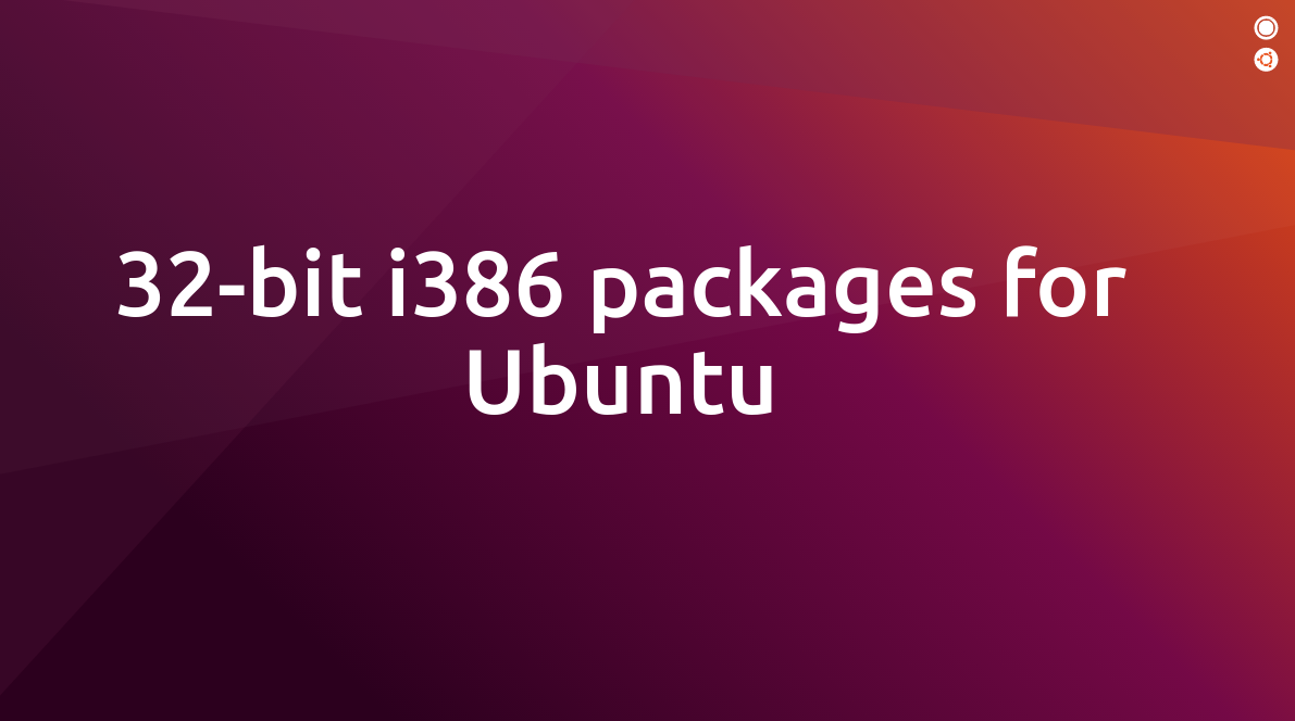 ubuntu 19.10 steam