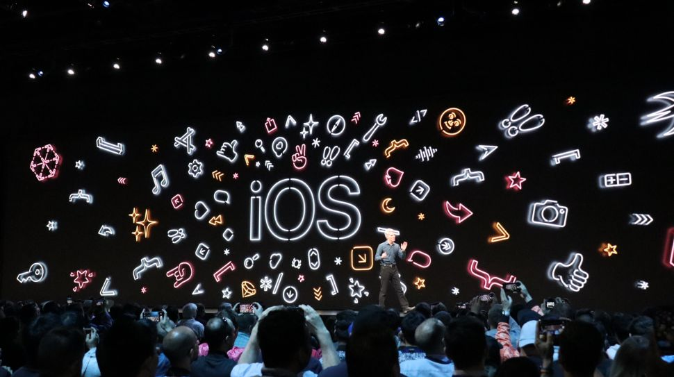 Photo of Apple anunță iOS 13