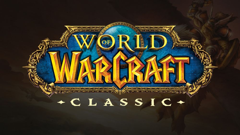 Photo of Americanii vor avea acces mâine la World of Warcraft Classic