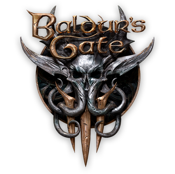 Photo of Baldur's Gate 3 a fost anunțat!